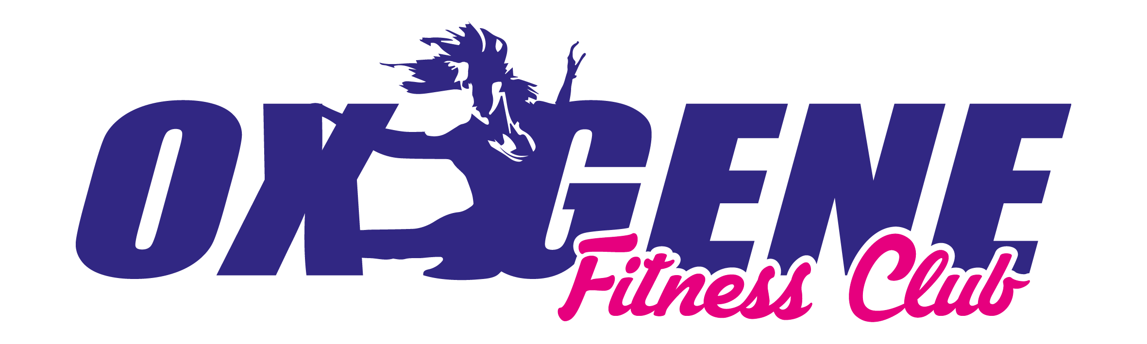 Oxygène Fitness Club